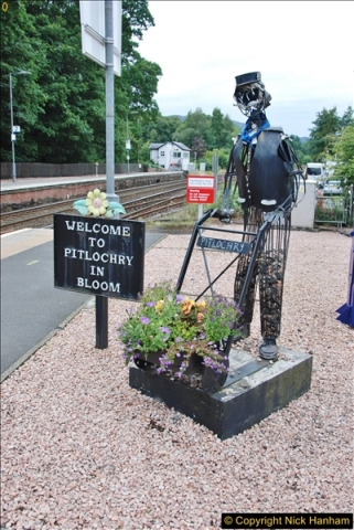 2017-08-20 to 21 Poole to Grantown-on-Spey via Gretna Green.  (196)196