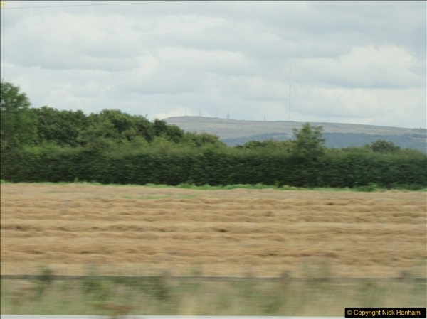 2017-08-20 to 21 Poole to Grantown-on-Spey via Gretna Green.  (31)031