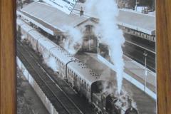 2017-08-22 Strathspey Railway and Glenlivet Distillery.  (1)001