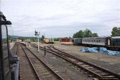 2017-08-22 Strathspey Railway and Glenlivet Distillery.  (102)102