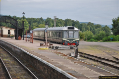 2017-08-22 Strathspey Railway and Glenlivet Distillery.  (103)103