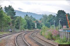 2017-08-22 Strathspey Railway and Glenlivet Distillery.  (11)011
