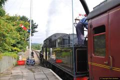 2017-08-22 Strathspey Railway and Glenlivet Distillery.  (110)110