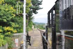 2017-08-22 Strathspey Railway and Glenlivet Distillery.  (117)117