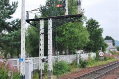 2017-08-22 Strathspey Railway and Glenlivet Distillery.  (12)012