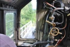 2017-08-22 Strathspey Railway and Glenlivet Distillery.  (124)124