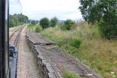 2017-08-22 Strathspey Railway and Glenlivet Distillery.  (126)126