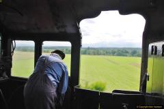 2017-08-22 Strathspey Railway and Glenlivet Distillery.  (127)127
