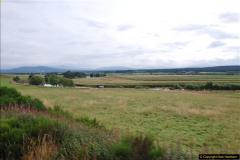 2017-08-22 Strathspey Railway and Glenlivet Distillery.  (129)129