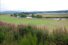 2017-08-22 Strathspey Railway and Glenlivet Distillery.  (130)130