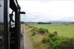 2017-08-22 Strathspey Railway and Glenlivet Distillery.  (132)132