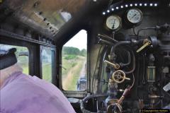2017-08-22 Strathspey Railway and Glenlivet Distillery.  (135)135