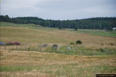 2017-08-22 Strathspey Railway and Glenlivet Distillery.  (136)136