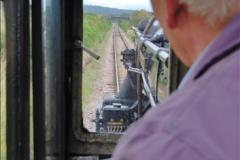 2017-08-22 Strathspey Railway and Glenlivet Distillery.  (138)138