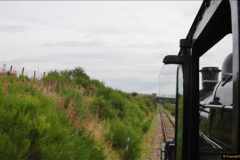 2017-08-22 Strathspey Railway and Glenlivet Distillery.  (139)139