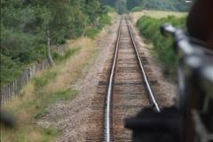 2017-08-22 Strathspey Railway and Glenlivet Distillery.  (141)141