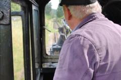 2017-08-22 Strathspey Railway and Glenlivet Distillery.  (142)142