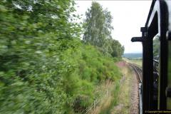 2017-08-22 Strathspey Railway and Glenlivet Distillery.  (147)147