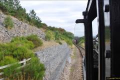 2017-08-22 Strathspey Railway and Glenlivet Distillery.  (148)148