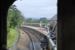 2017-08-22 Strathspey Railway and Glenlivet Distillery.  (149)149