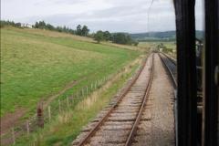2017-08-22 Strathspey Railway and Glenlivet Distillery.  (151)151