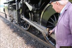 2017-08-22 Strathspey Railway and Glenlivet Distillery.  (154)154