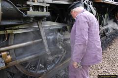 2017-08-22 Strathspey Railway and Glenlivet Distillery.  (155)155