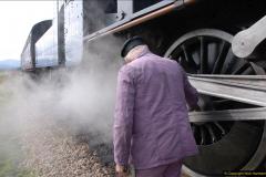 2017-08-22 Strathspey Railway and Glenlivet Distillery.  (156)156