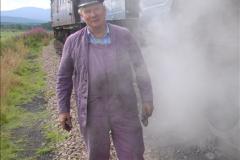 2017-08-22 Strathspey Railway and Glenlivet Distillery.  (157)157
