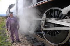 2017-08-22 Strathspey Railway and Glenlivet Distillery.  (158)158