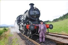 2017-08-22 Strathspey Railway and Glenlivet Distillery.  (159)159