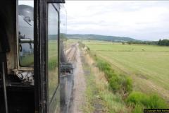 2017-08-22 Strathspey Railway and Glenlivet Distillery.  (161)161