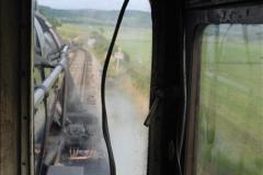 2017-08-22 Strathspey Railway and Glenlivet Distillery.  (162)162