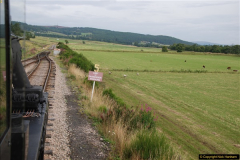 2017-08-22 Strathspey Railway and Glenlivet Distillery.  (163)163