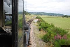 2017-08-22 Strathspey Railway and Glenlivet Distillery.  (164)164