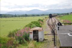 2017-08-22 Strathspey Railway and Glenlivet Distillery.  (166)166