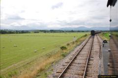 2017-08-22 Strathspey Railway and Glenlivet Distillery.  (168)168
