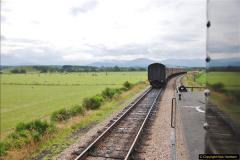 2017-08-22 Strathspey Railway and Glenlivet Distillery.  (169)169