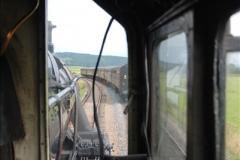 2017-08-22 Strathspey Railway and Glenlivet Distillery.  (171)171