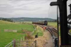 2017-08-22 Strathspey Railway and Glenlivet Distillery.  (172)172