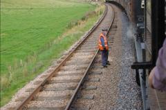 2017-08-22 Strathspey Railway and Glenlivet Distillery.  (174)174