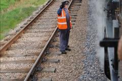 2017-08-22 Strathspey Railway and Glenlivet Distillery.  (175)175