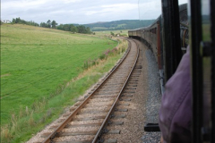 2017-08-22 Strathspey Railway and Glenlivet Distillery.  (177)177