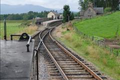 2017-08-22 Strathspey Railway and Glenlivet Distillery.  (178)178