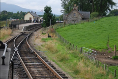 2017-08-22 Strathspey Railway and Glenlivet Distillery.  (179)179