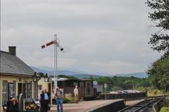 2017-08-22 Strathspey Railway and Glenlivet Distillery.  (180)180