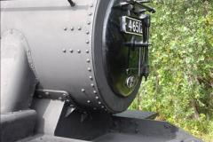 2017-08-22 Strathspey Railway and Glenlivet Distillery.  (183)183