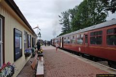 2017-08-22 Strathspey Railway and Glenlivet Distillery.  (187)187