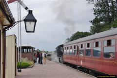 2017-08-22 Strathspey Railway and Glenlivet Distillery.  (189)189