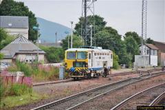 2017-08-22 Strathspey Railway and Glenlivet Distillery.  (19)019